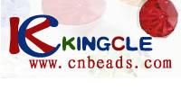 china beads,china beads